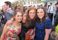 student-day-limerick-racecourse-2013-i-love-limerick-243