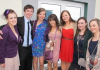 student-day-limerick-racecourse-2013-i-love-limerick-245