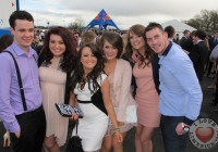 student-day-limerick-racecourse-2013-i-love-limerick-247