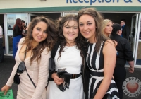 student-day-limerick-racecourse-2013-i-love-limerick-248