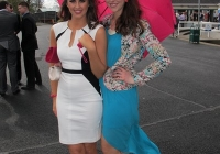 student-day-limerick-racecourse-2013-i-love-limerick-25