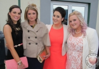 student-day-limerick-racecourse-2013-i-love-limerick-252