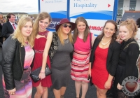 student-day-limerick-racecourse-2013-i-love-limerick-257
