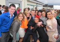 student-day-limerick-racecourse-2013-i-love-limerick-259