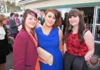 student-day-limerick-racecourse-2013-i-love-limerick-260