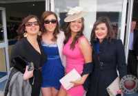 student-day-limerick-racecourse-2013-i-love-limerick-262