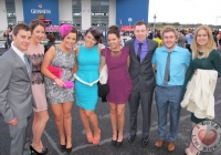 student-day-limerick-racecourse-2013-i-love-limerick-263
