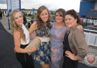 student-day-limerick-racecourse-2013-i-love-limerick-264