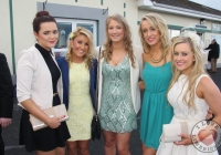 student-day-limerick-racecourse-2013-i-love-limerick-265