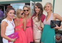 student-day-limerick-racecourse-2013-i-love-limerick-267