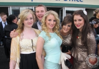 student-day-limerick-racecourse-2013-i-love-limerick-271