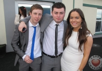 student-day-limerick-racecourse-2013-i-love-limerick-272