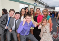 student-day-limerick-racecourse-2013-i-love-limerick-273