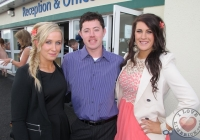 student-day-limerick-racecourse-2013-i-love-limerick-274