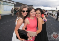 student-day-limerick-racecourse-2013-i-love-limerick-279
