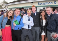 student-day-limerick-racecourse-2013-i-love-limerick-280