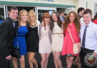 student-day-limerick-racecourse-2013-i-love-limerick-281