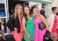 student-day-limerick-racecourse-2013-i-love-limerick-282