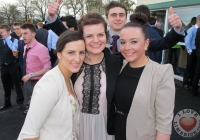 student-day-limerick-racecourse-2013-i-love-limerick-283