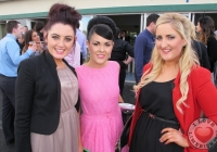 student-day-limerick-racecourse-2013-i-love-limerick-287