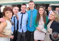 student-day-limerick-racecourse-2013-i-love-limerick-288