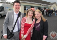 student-day-limerick-racecourse-2013-i-love-limerick-29
