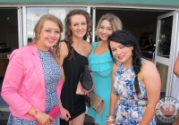 student-day-limerick-racecourse-2013-i-love-limerick-294