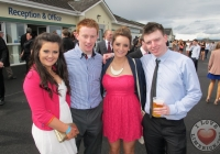 student-day-limerick-racecourse-2013-i-love-limerick-31