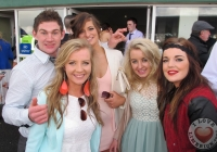 student-day-limerick-racecourse-2013-i-love-limerick-315