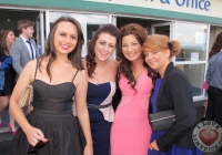student-day-limerick-racecourse-2013-i-love-limerick-318