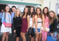 student-day-limerick-racecourse-2013-i-love-limerick-319