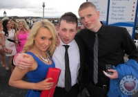 student-day-limerick-racecourse-2013-i-love-limerick-321