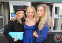 student-day-limerick-racecourse-2013-i-love-limerick-322