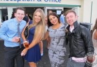 student-day-limerick-racecourse-2013-i-love-limerick-329