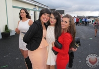 student-day-limerick-racecourse-2013-i-love-limerick-330