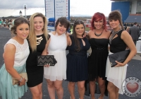 student-day-limerick-racecourse-2013-i-love-limerick-331