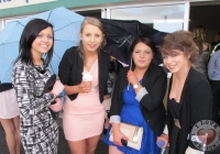 student-day-limerick-racecourse-2013-i-love-limerick-332