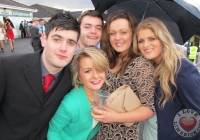 student-day-limerick-racecourse-2013-i-love-limerick-334