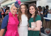student-day-limerick-racecourse-2013-i-love-limerick-336