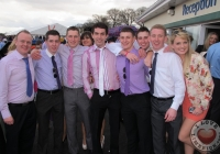 student-day-limerick-racecourse-2013-i-love-limerick-339