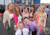 student-day-limerick-racecourse-2013-i-love-limerick-340