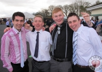 student-day-limerick-racecourse-2013-i-love-limerick-341