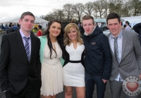 student-day-limerick-racecourse-2013-i-love-limerick-346