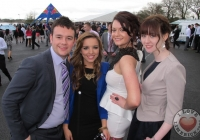 student-day-limerick-racecourse-2013-i-love-limerick-355