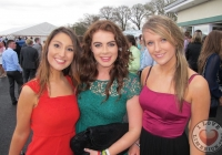 student-day-limerick-racecourse-2013-i-love-limerick-360