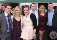 student-day-limerick-racecourse-2013-i-love-limerick-361