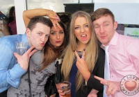 student-day-limerick-racecourse-2013-i-love-limerick-365