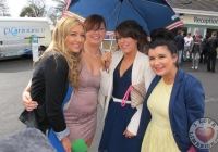 student-day-limerick-racecourse-2013-i-love-limerick-37