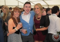 student-day-limerick-racecourse-2013-i-love-limerick-379