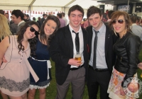 student-day-limerick-racecourse-2013-i-love-limerick-380